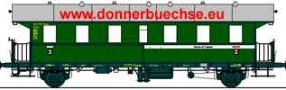 http://www.donnerbuechse.eu/db-banner3.jpg
