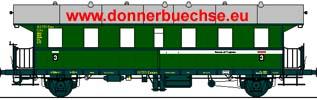 http://www.donnerbuechse.eu/db-banner3.jpg